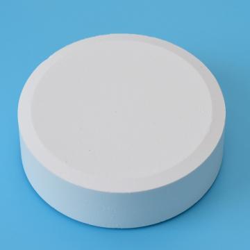 TCCA 90% Chlorine 8-30 Mesh Granular