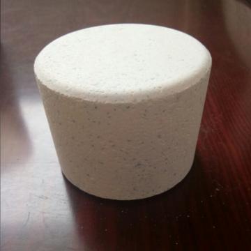TCCA 90 Chlorine Tablet