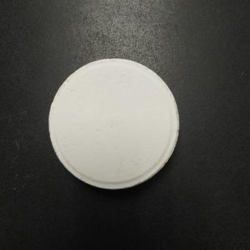 TCCA 90% Granules/Granular 8-30 Mesh, 20-60 Mesh