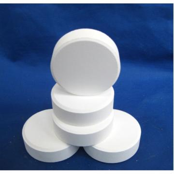 Acido Triclor 91% TCCA Powder/Granular/Tablets