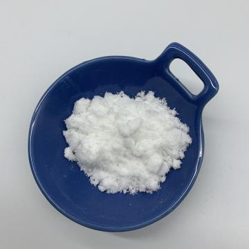 Water Treatment Multifunction Trichloroisocyanuric Acid TCCA