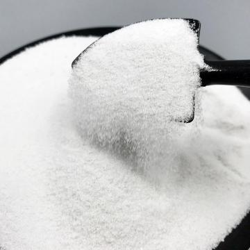 Ammonium Sulphate 21% with Good Quality