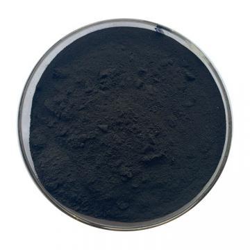 X-Humate Humic Acid Powder 325 Mesh Organic Chemical Leonardite Organic Fertilizer