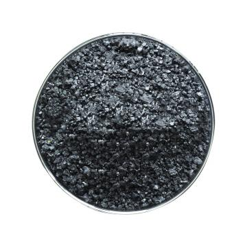Humic Acid Potassium Humate Powder / Flakes / Crystal / Granular
