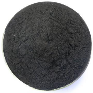 Humic Acid Potassium Humate Powder / Flakes / Crystal / Granular