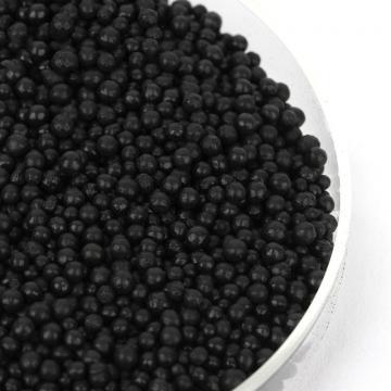 Soil Conditioner Humic Acid Granular Price