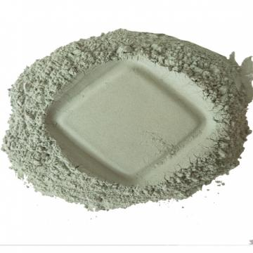 Soil Conditioner Fulvic Acid in Organic Fertilizer