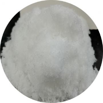 Chinese Lowest Price of Ammonium Sulphate Crystal