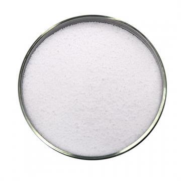 High Quality of Ammonium Sulphate Crystal