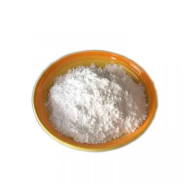 Clororless Feed Grade Ammonium Chloride for Yili-Spring Chemical Brand