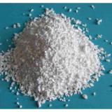 90% TCCA Swimming Pool Water Treatment Tablet 200g Granule Powder